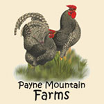 Payne Mountain Farms & Store